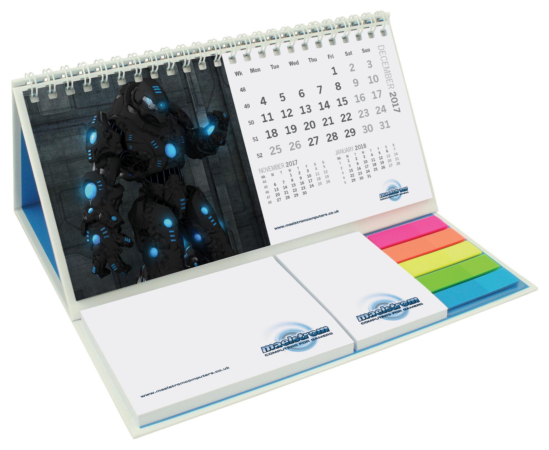 calendarpod-wiro-1.jpg