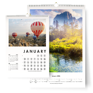 website+calendar+image-1.png
