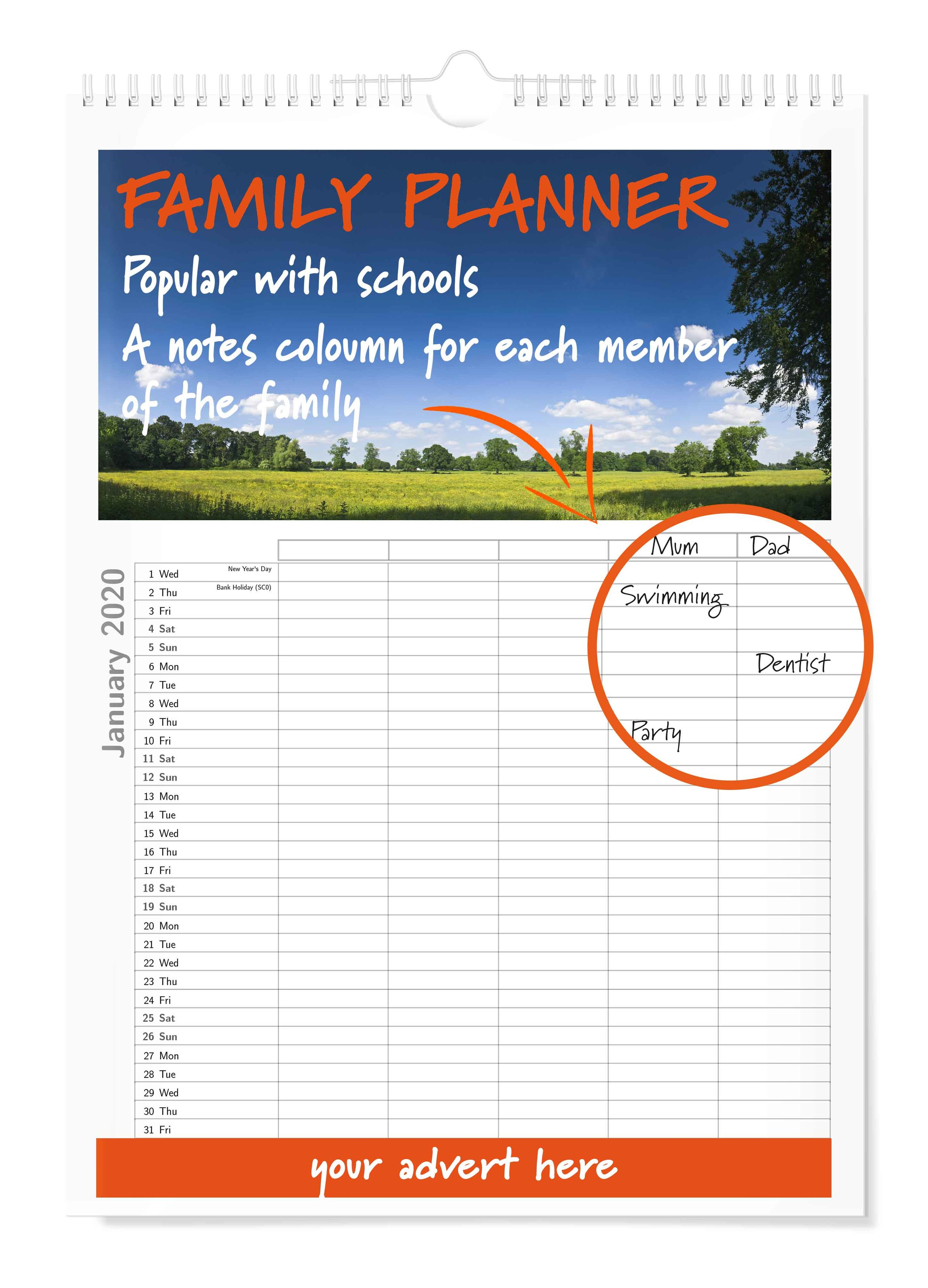 Template-close-up-Fam-Planner.jpg