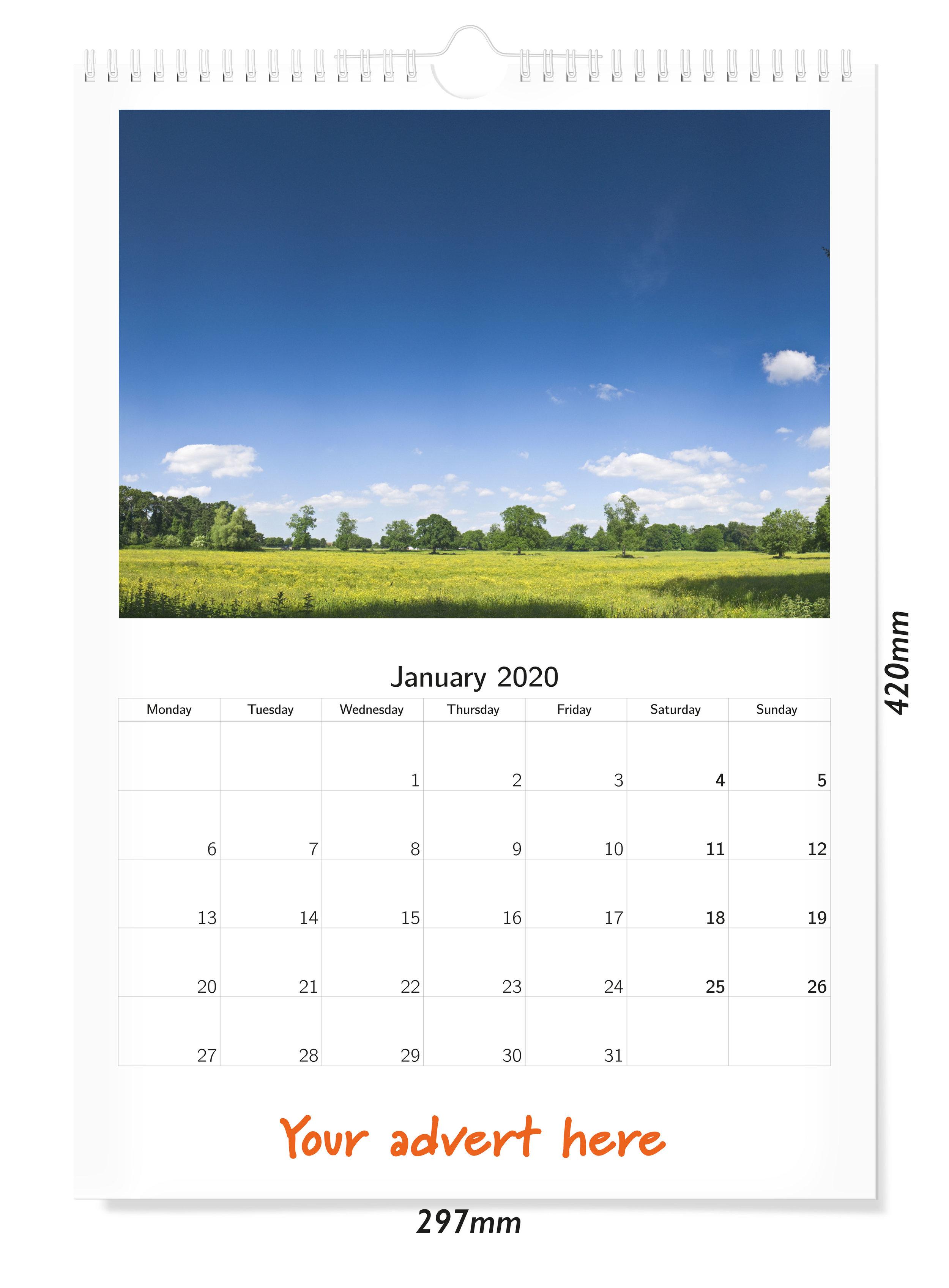 1. calendar-A3_2020.jpg