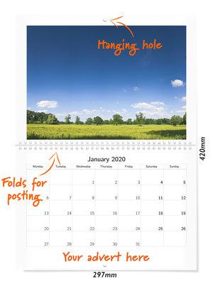 Calendar-book-2020.jpg
