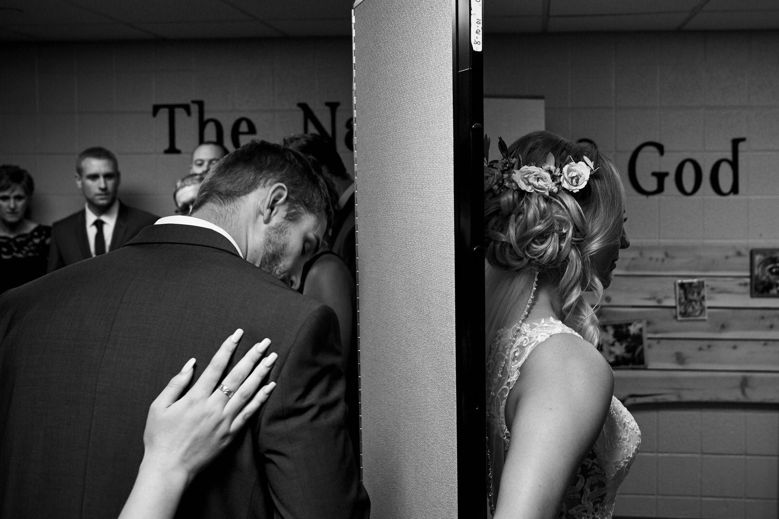 weddings2-1.jpg