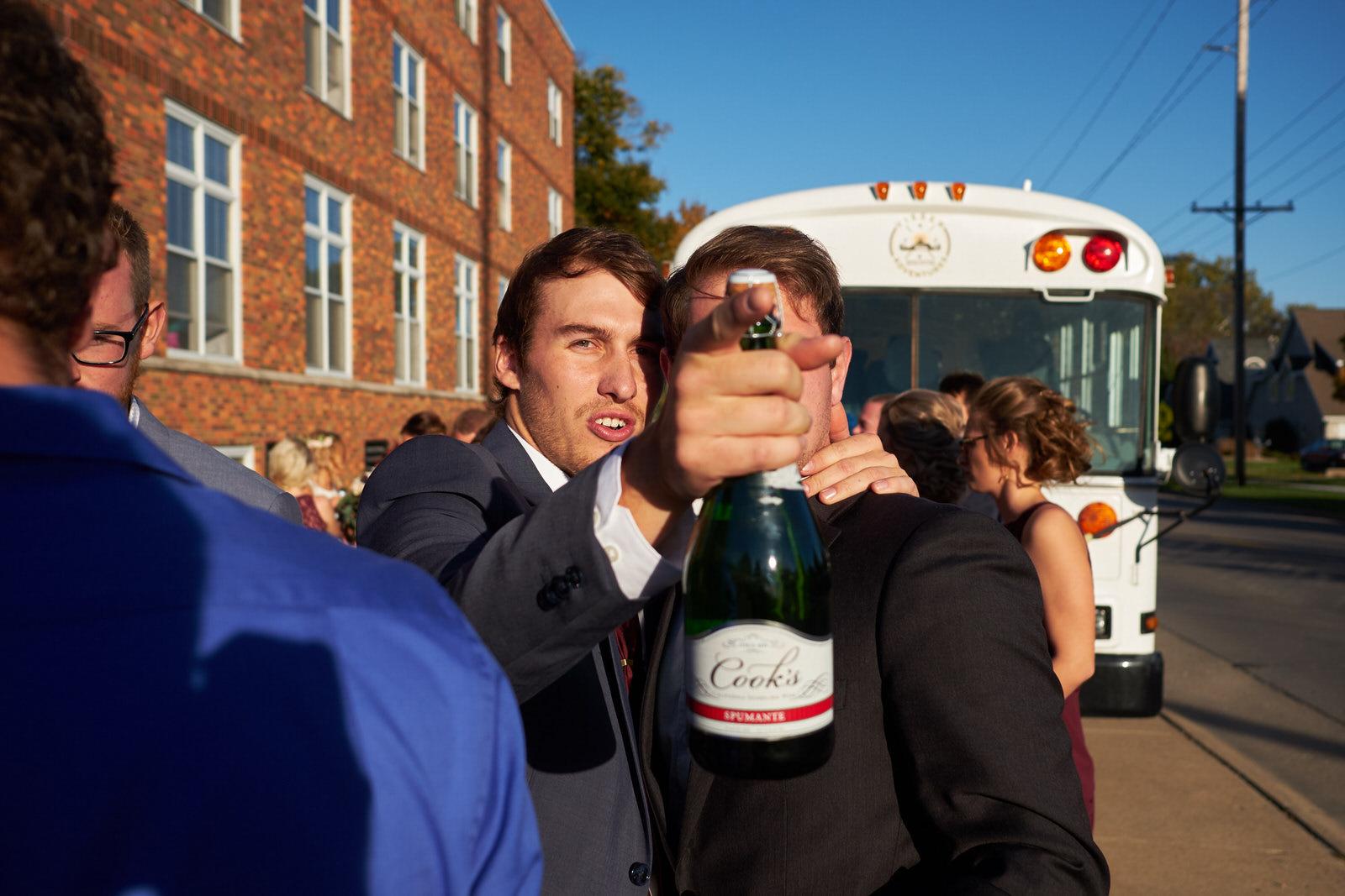 weddings3-1.jpg