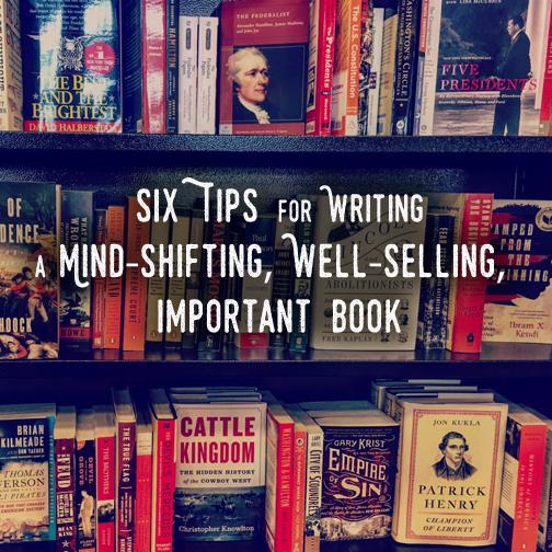 sixTipsForWritingABook.jpg