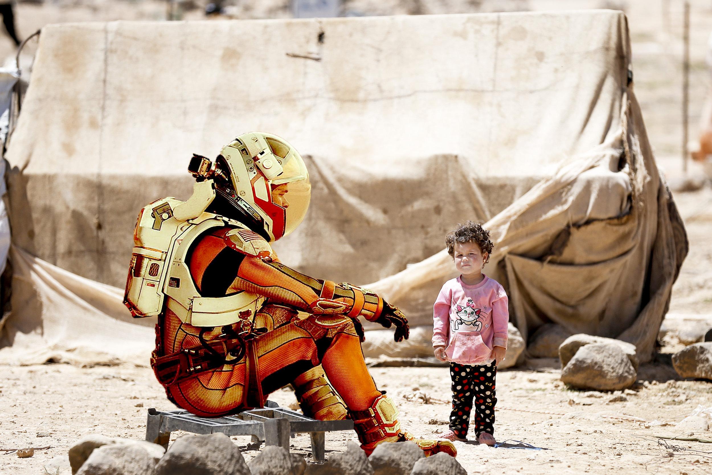 jordan-refugee-camp_0.jpg