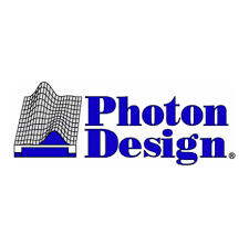 logo photon design.png