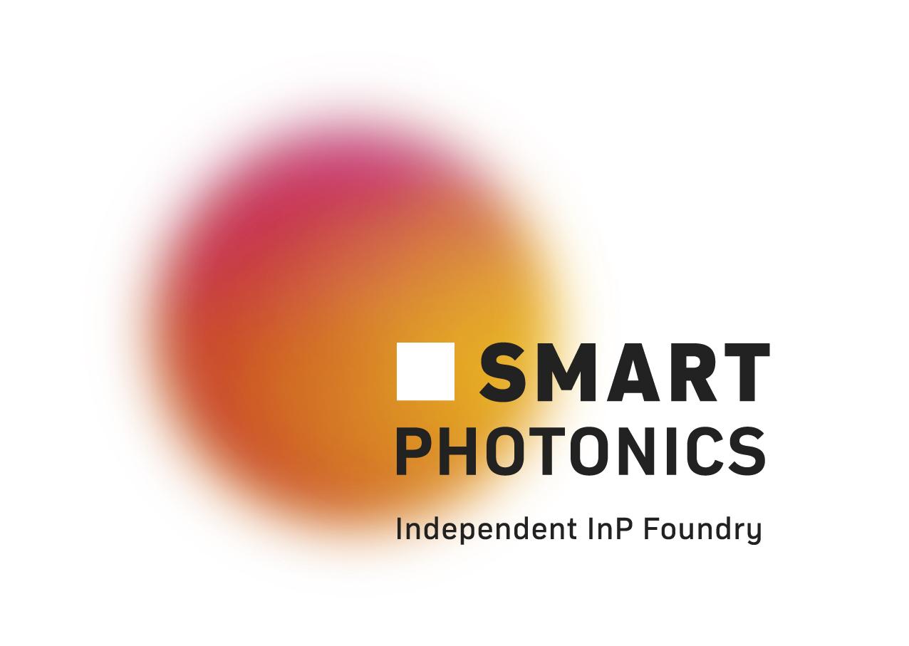 SP_Logo-tagline-white_150dpi-RGB.JPG