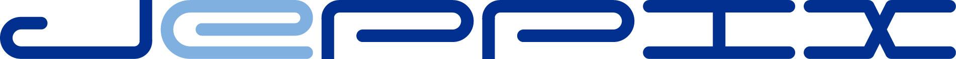 jeppix_logo.jpg