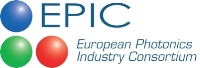 JePPIX is part of EPIC consortium and supported by its network