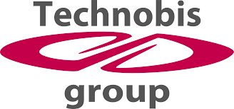 You can find the offers of packaging from Technobis and information of their packaging templates here:    Standard Generic Test Package      Extended Generic Test Package