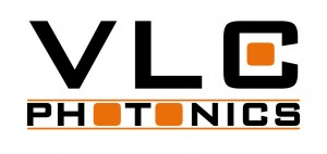 vlc-photonics-300x142.jpg