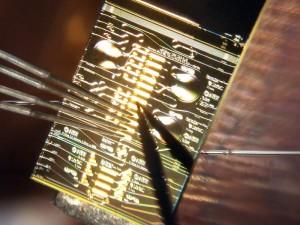 characteriz VLC-300x225.jpg