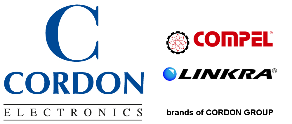 Cordon_Electronics_brands_logo_h120.png