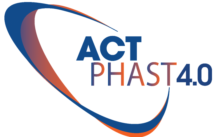 Actphast.png