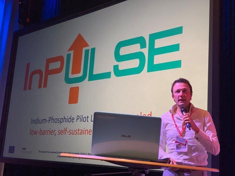 09-2019 JePPIX at ESA Meeting  (12).jpg