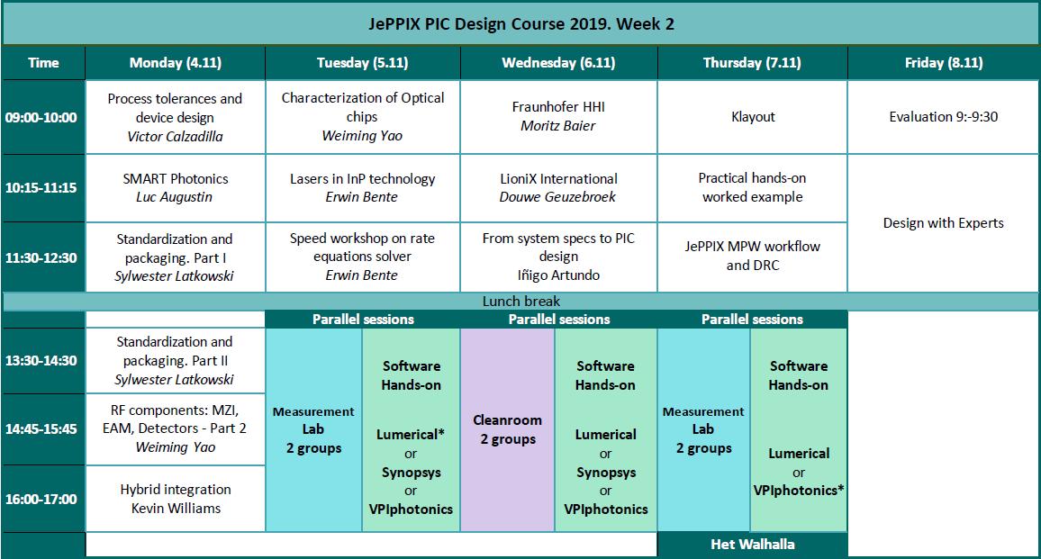 schedule2019week2.PNG