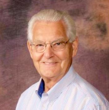 Bob Vogelmann  Prime Time Pastor