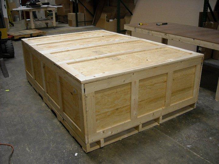 large_crate.jpg