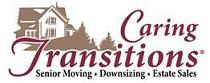 caring_transitions_80_percent.jpg