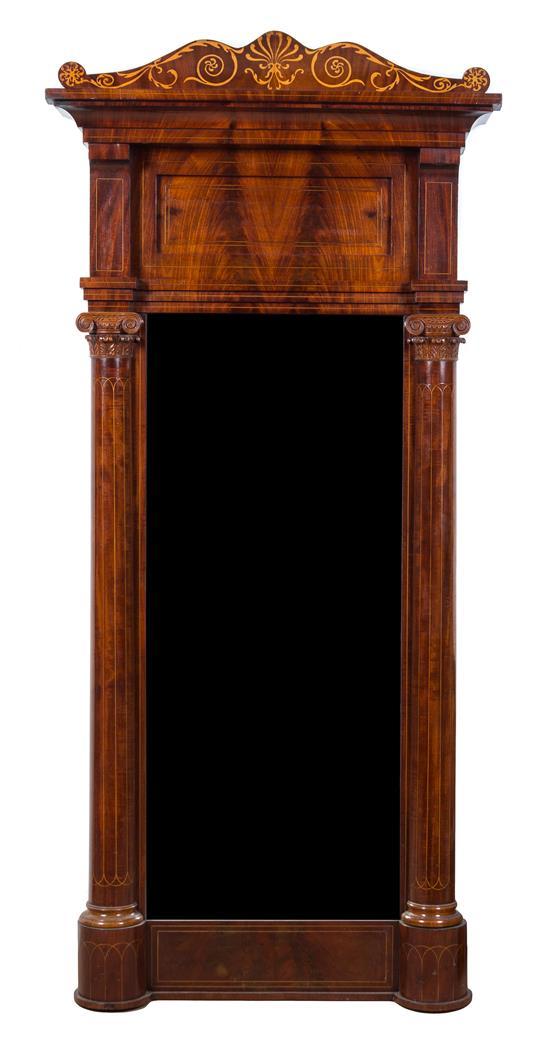 antique_mirror3.JPG