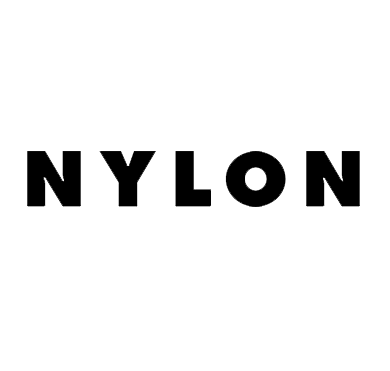 LY_Press Logos - NYLON.png