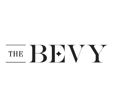 LY_Press Logos - THE BEVY.png