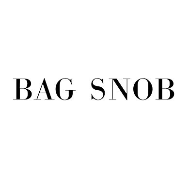 LY_Press Logos - BAGSNOB.png