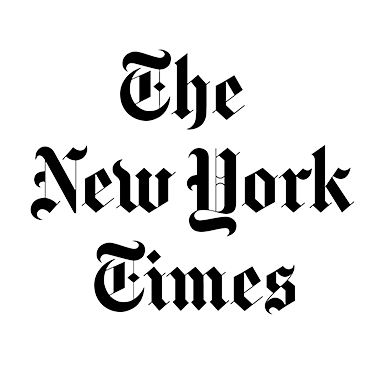 LY_Press Logos - NY TIMES.png