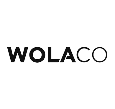 LY_Press Logos - WOLACO.png