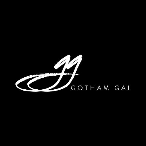 Press_Podcasts - GothamGal.jpg