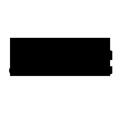 LY_Press Logos - .MIC.png