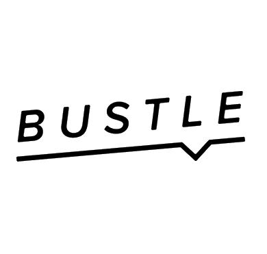 LY_Press Logos - BUSTLE.png