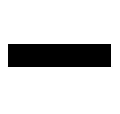 LY_Press Logos - MENS JOURNAL.png