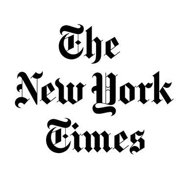 LY_Press Logos - NY TIMES.png