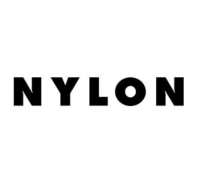 LY_Press Logos - NYLON.png