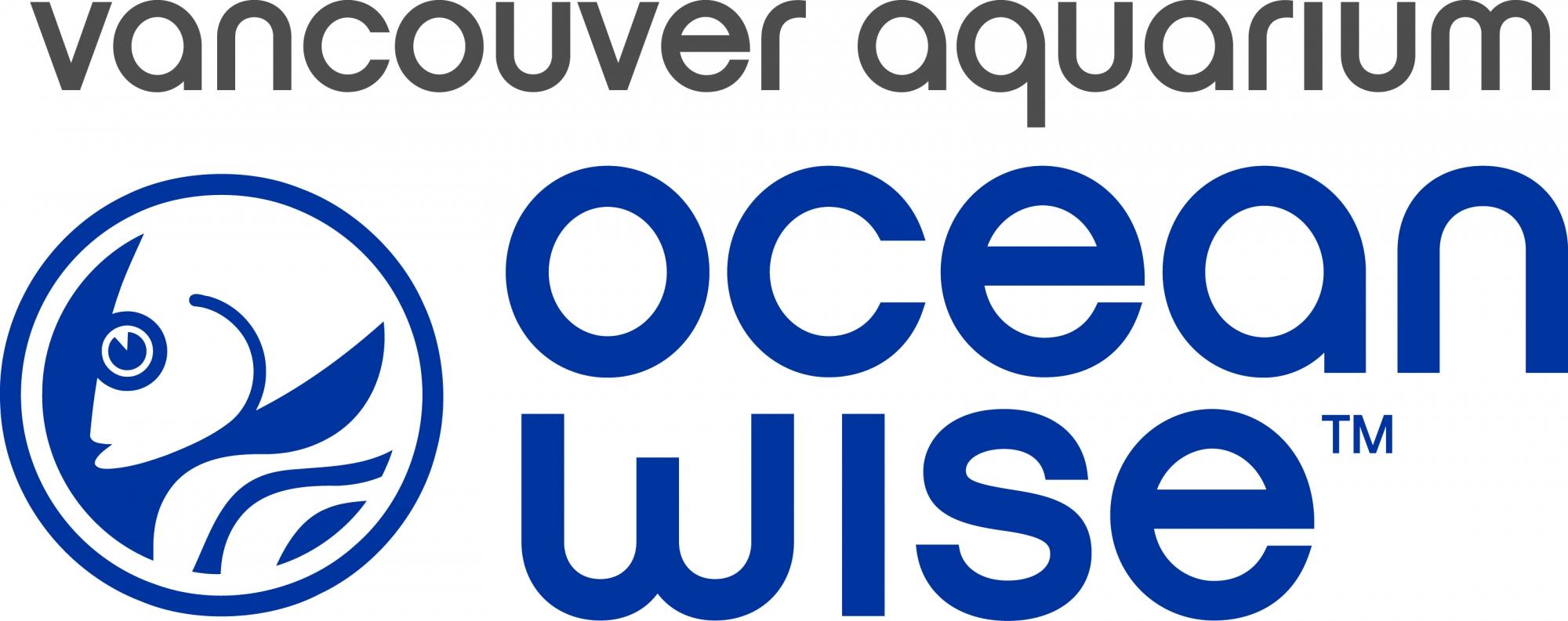 OW_program_logo_blue.jpg