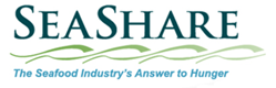 sea-share-logo(1).png