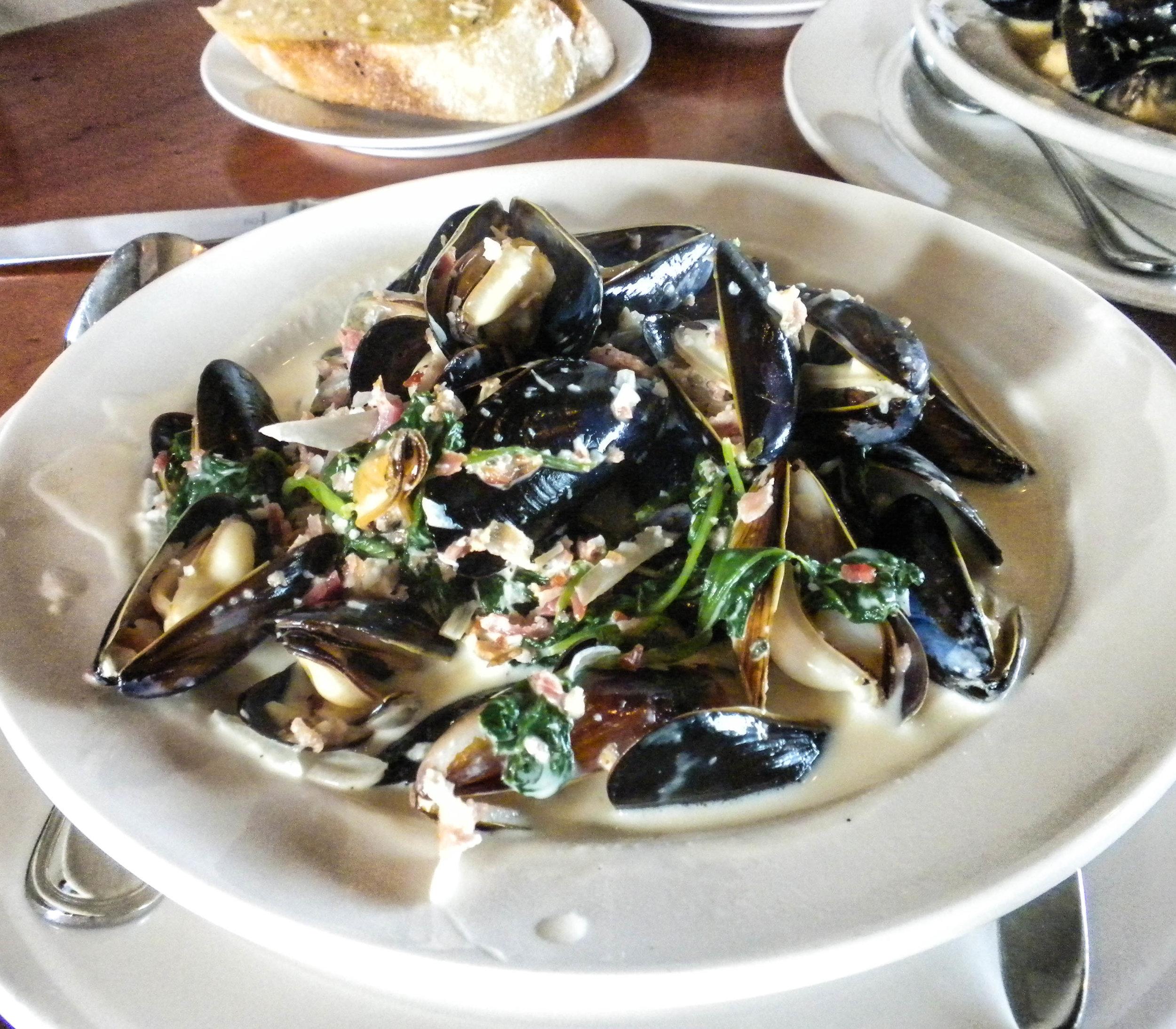 prepared mussels.jpg