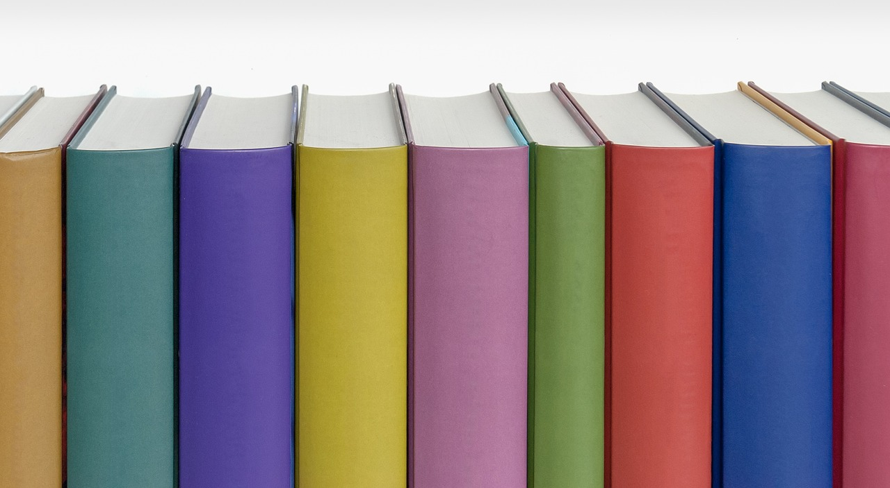 Mercy Ballymahon School2019/2020 Booklists -