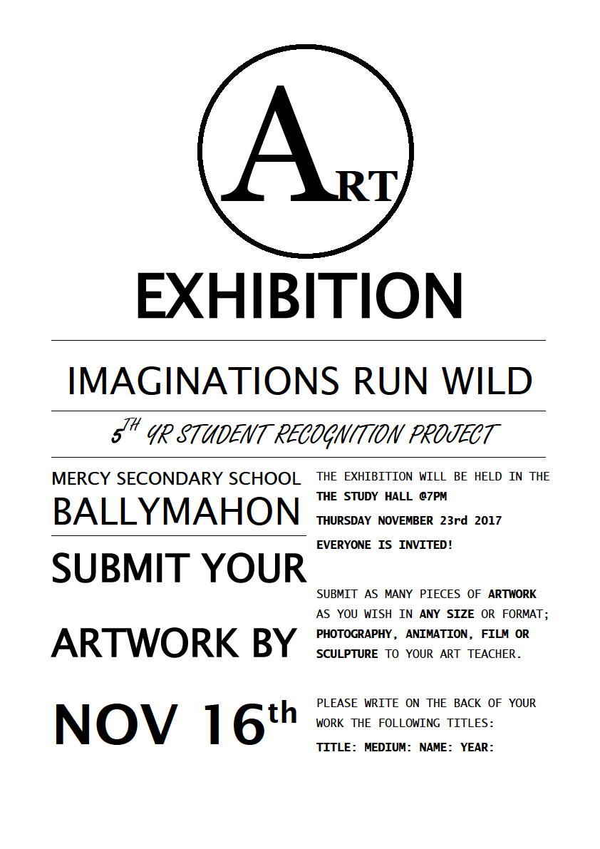 art exhibition poster.png
