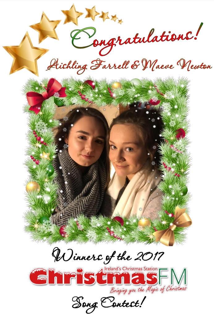 this christmas poster aishling farrell.jpg