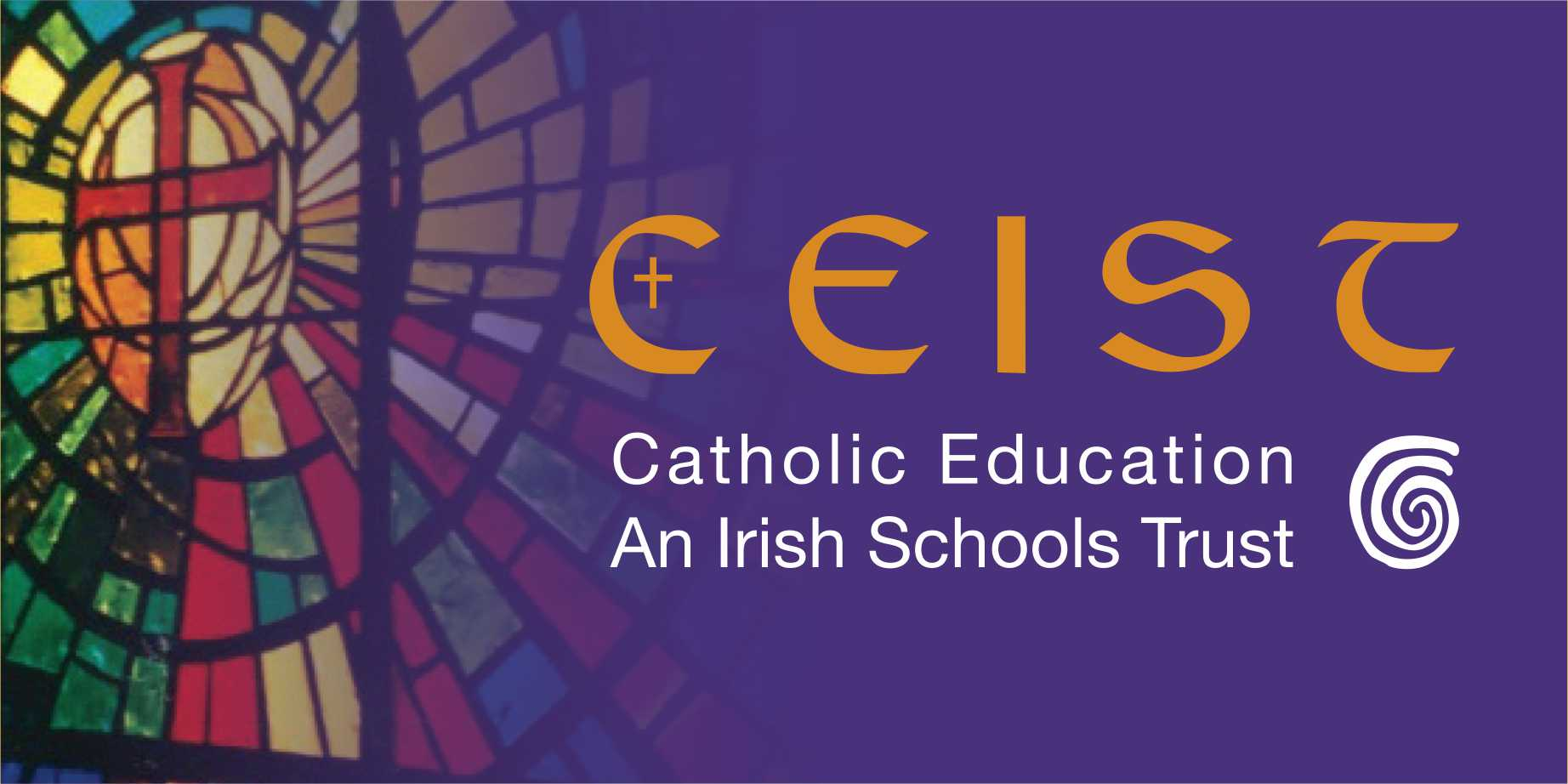 CEIST Flag logo.jpg