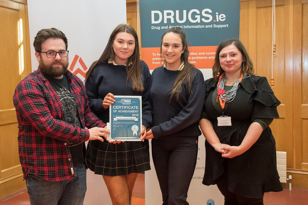 Drugs awareness win.jpg