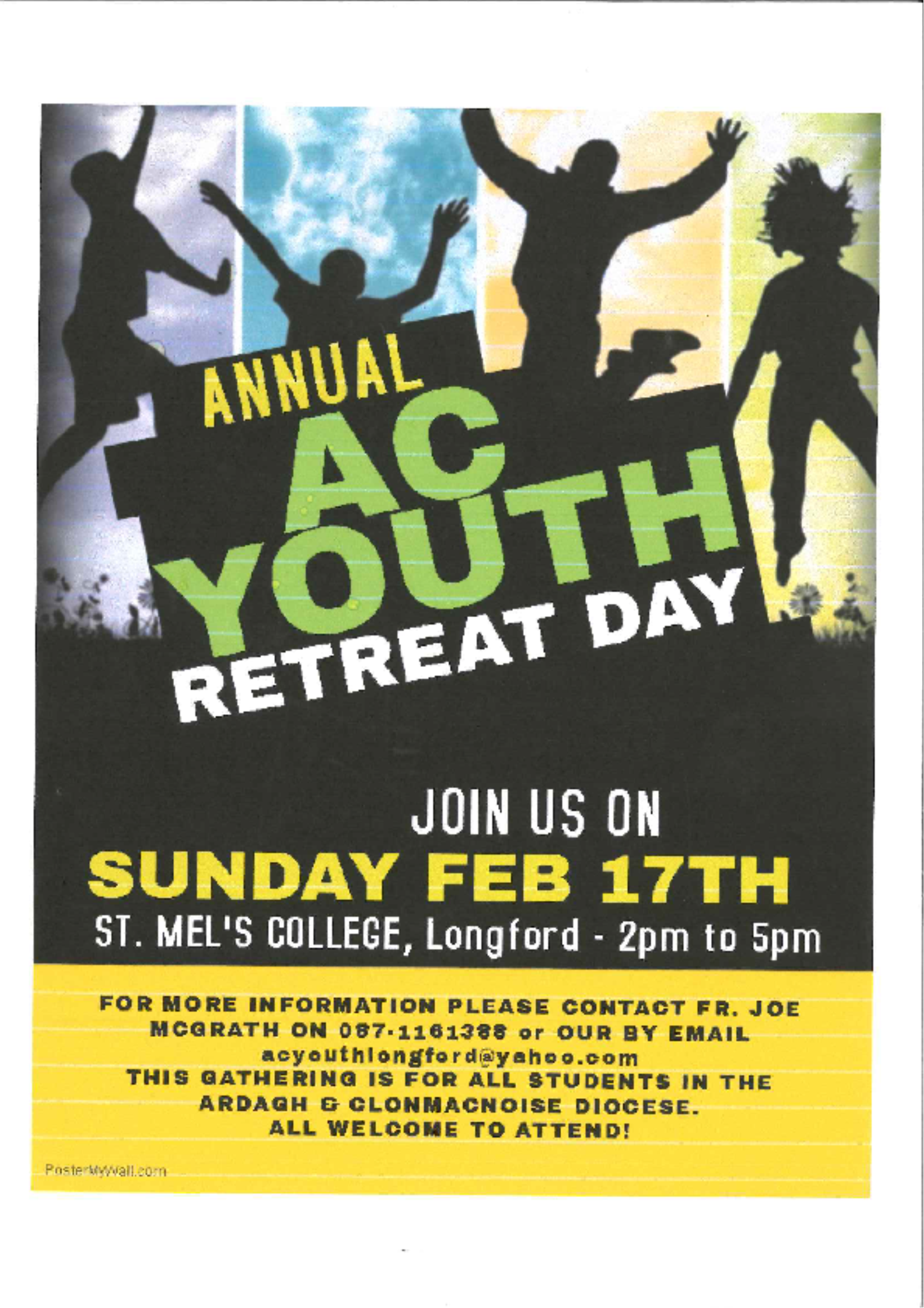 ac youth retreat day.png