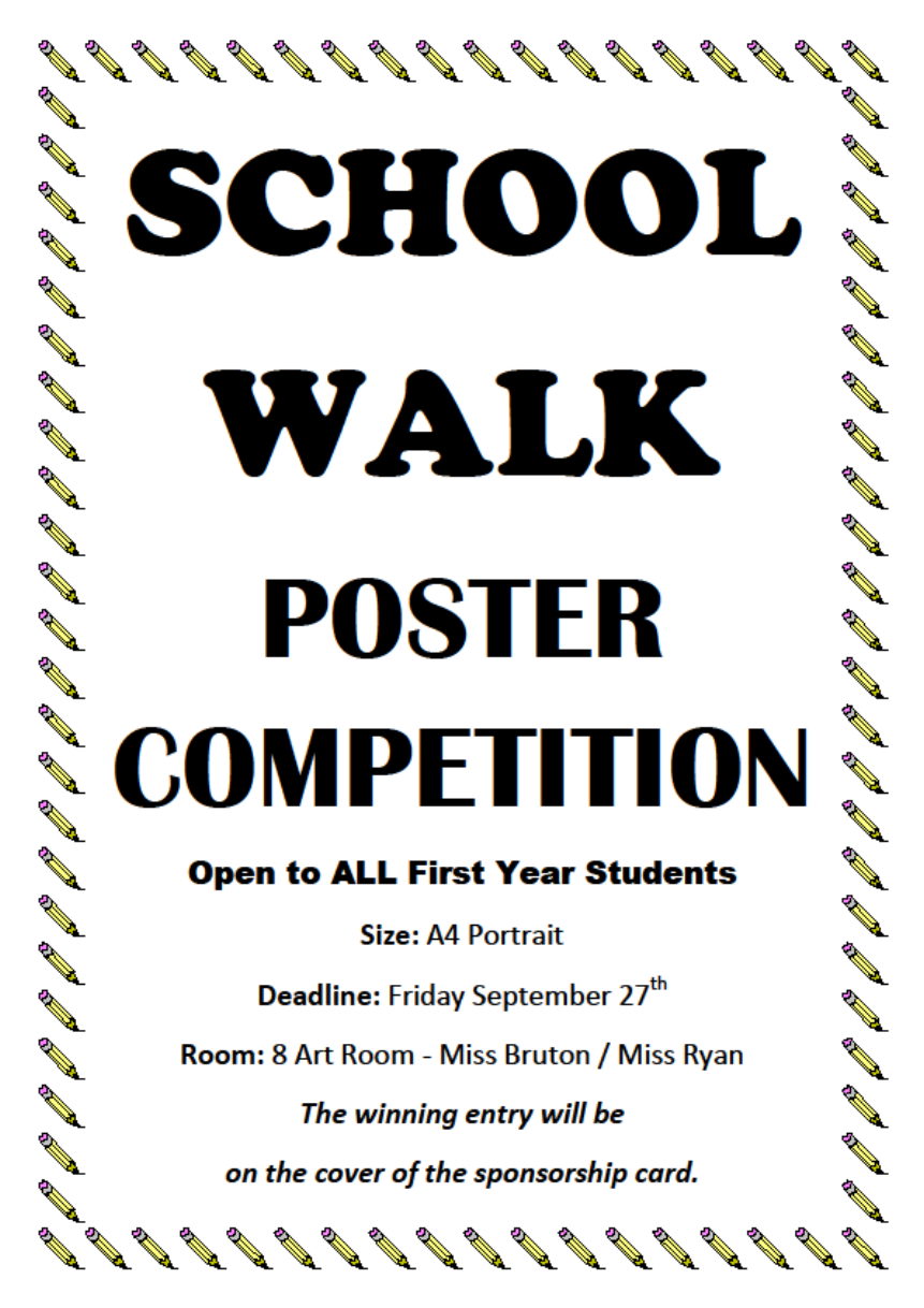 School Walk Poster Competition.png