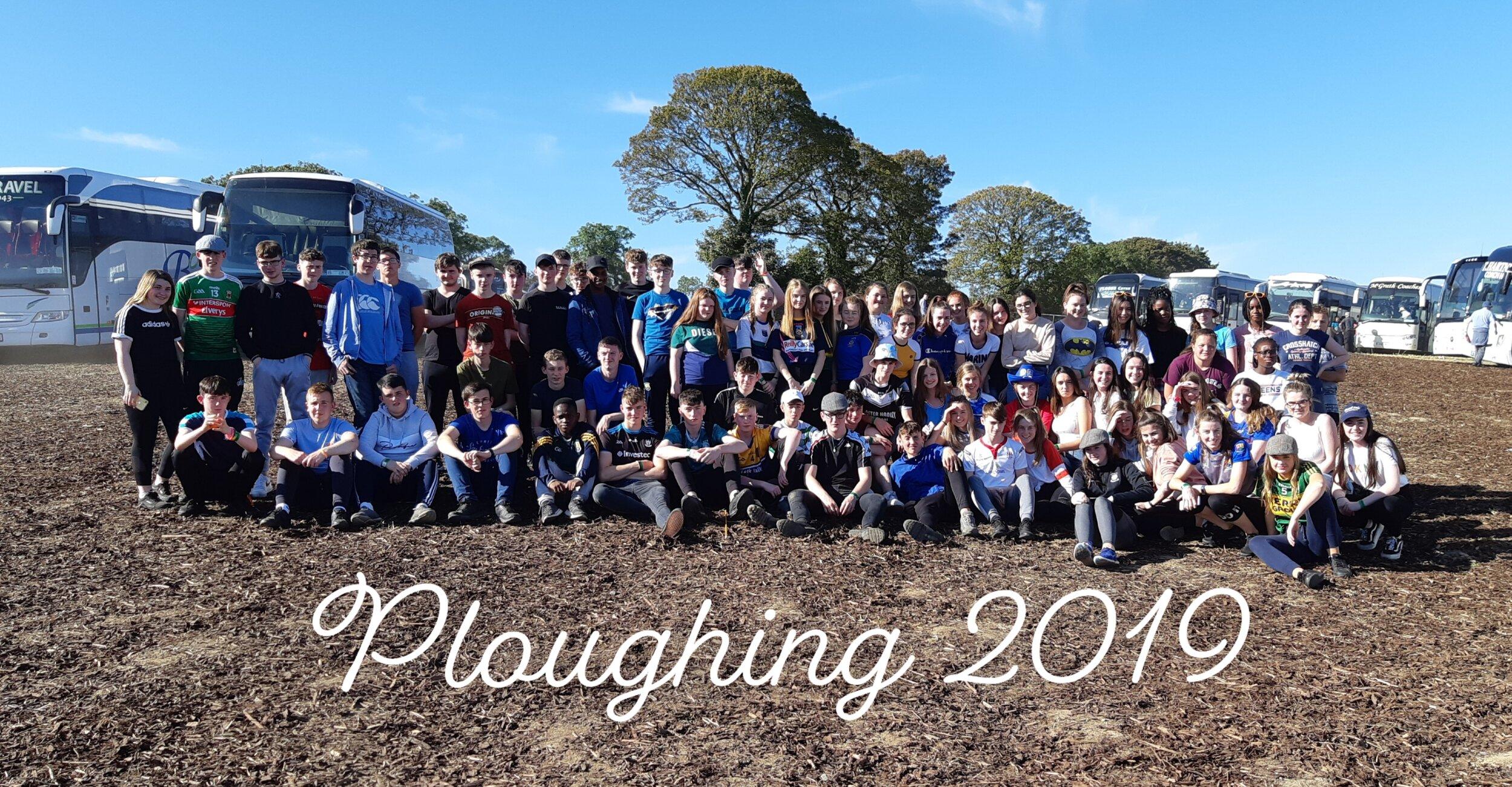 Ploughing1.jpg