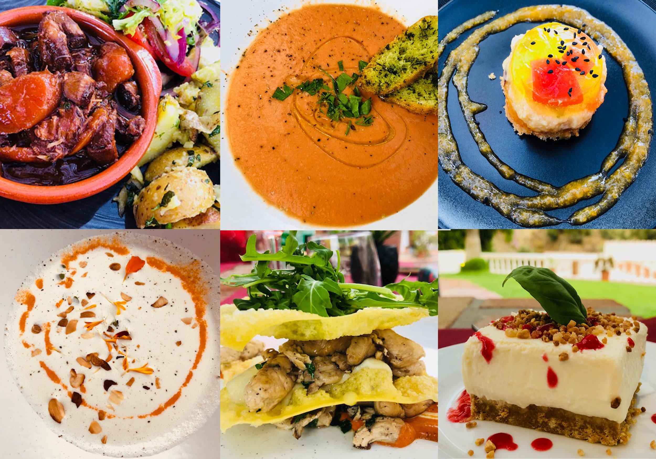 Food Composite.jpg