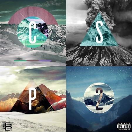 """natural r&B'"" - august 23, 2015"