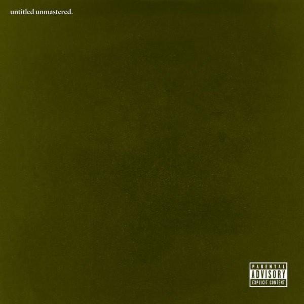 """""""Modern Day Funk"""" - March 12, 2016"""