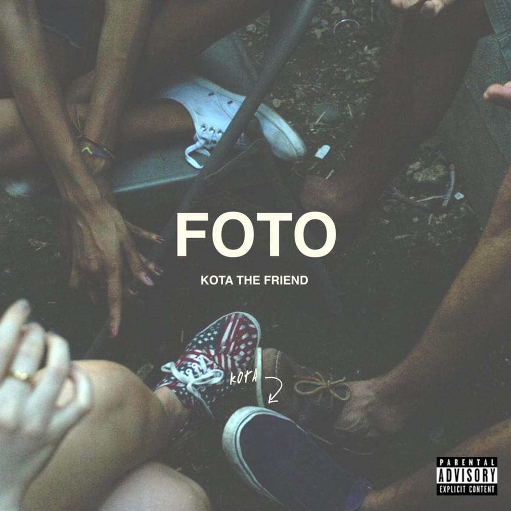 """""""Foto Album"""" - June 9, 2019"""